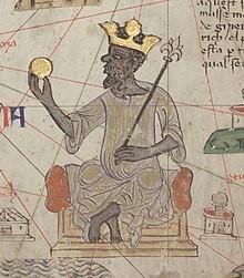 Mansa Musa 1