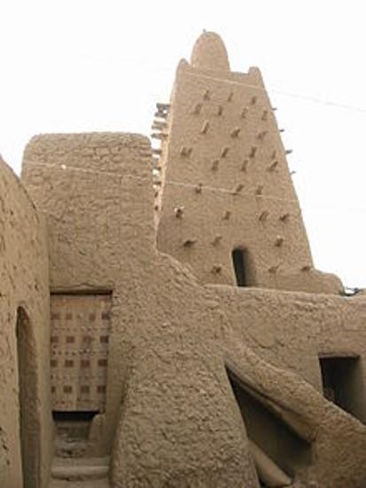 Mansa Musa 2
