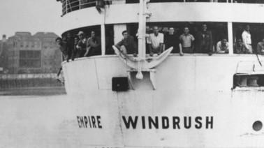 Windrush 2